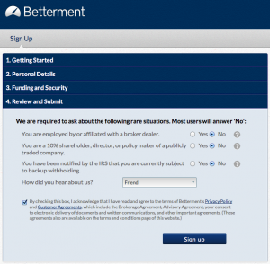 Betterment Review (I'm a Huge Fan)   You Need A Budget