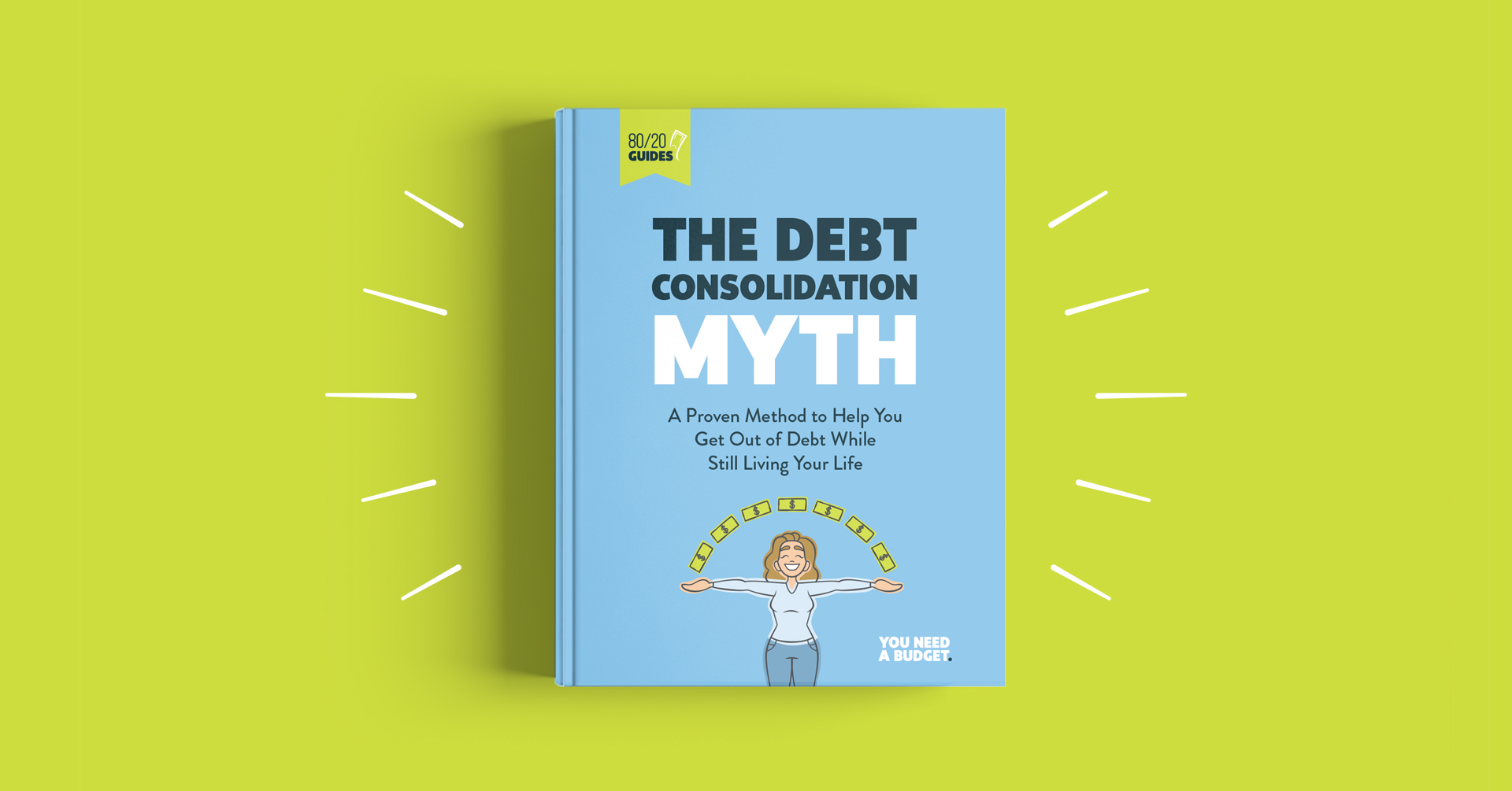 a simple  free  debt repayment calculator