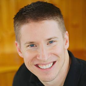 Jesse Mecham - YNAB