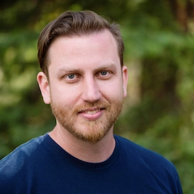Kyle | Developer