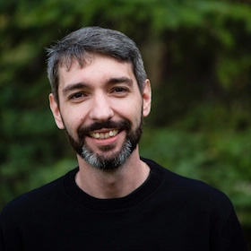 Carlos | Developer