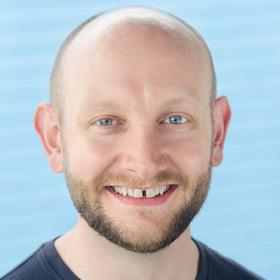 Alan | Product Designer