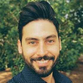 Arturo | Developer