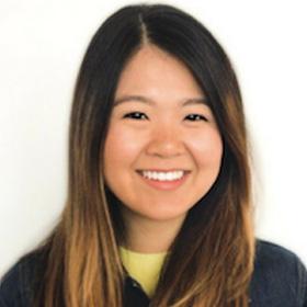 Cindy | Product Designer