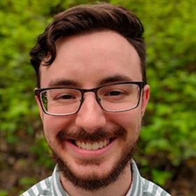 Chris | Developer