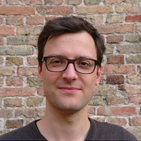 Daniel | Developer