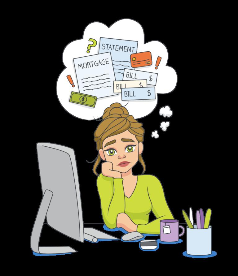 Eliminate Employee Stress with YNAB