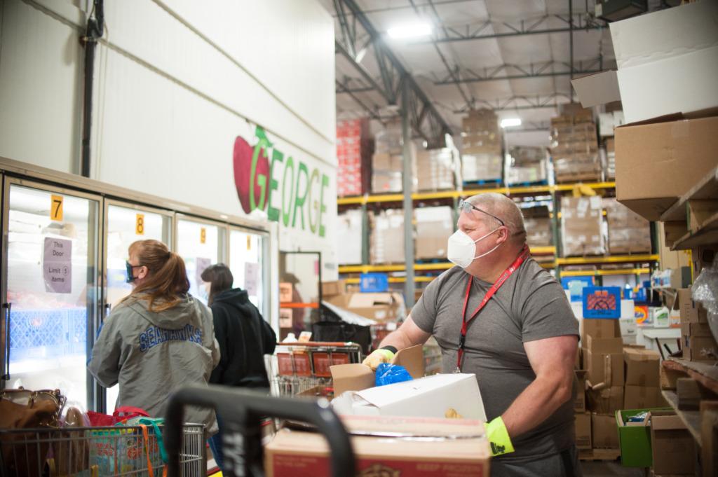 Birch Community Services | YNAB for Good